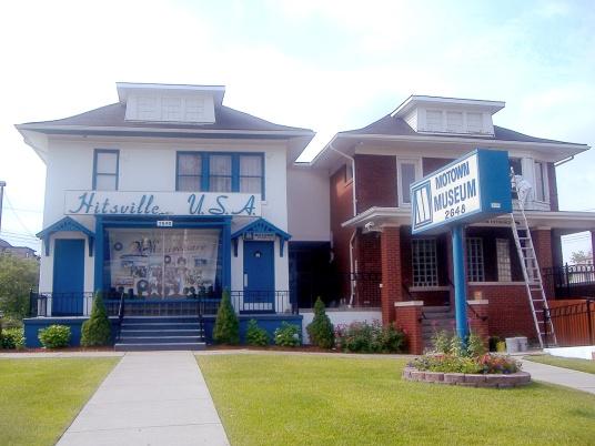 Hitsville_USA