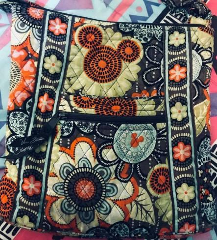 my vera purse